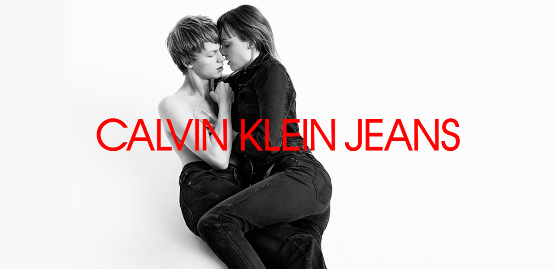 calvin-klein-jeans