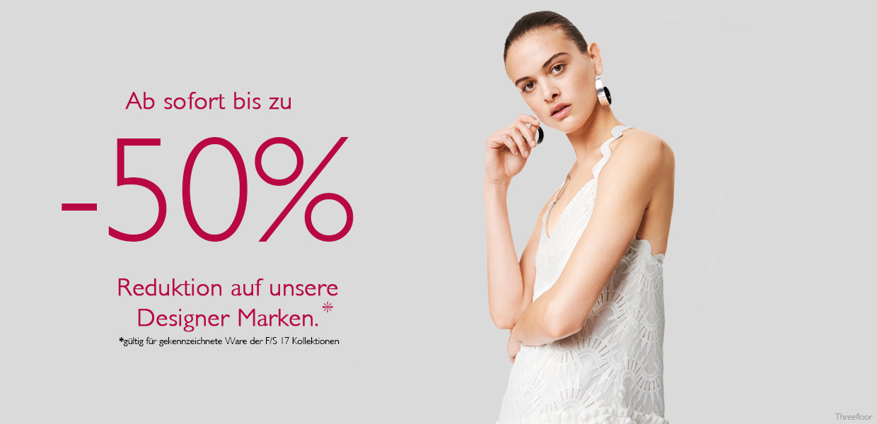 sale-up-to-50%-reduction
