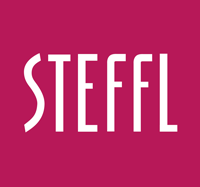 Steffl Department Store Vienna