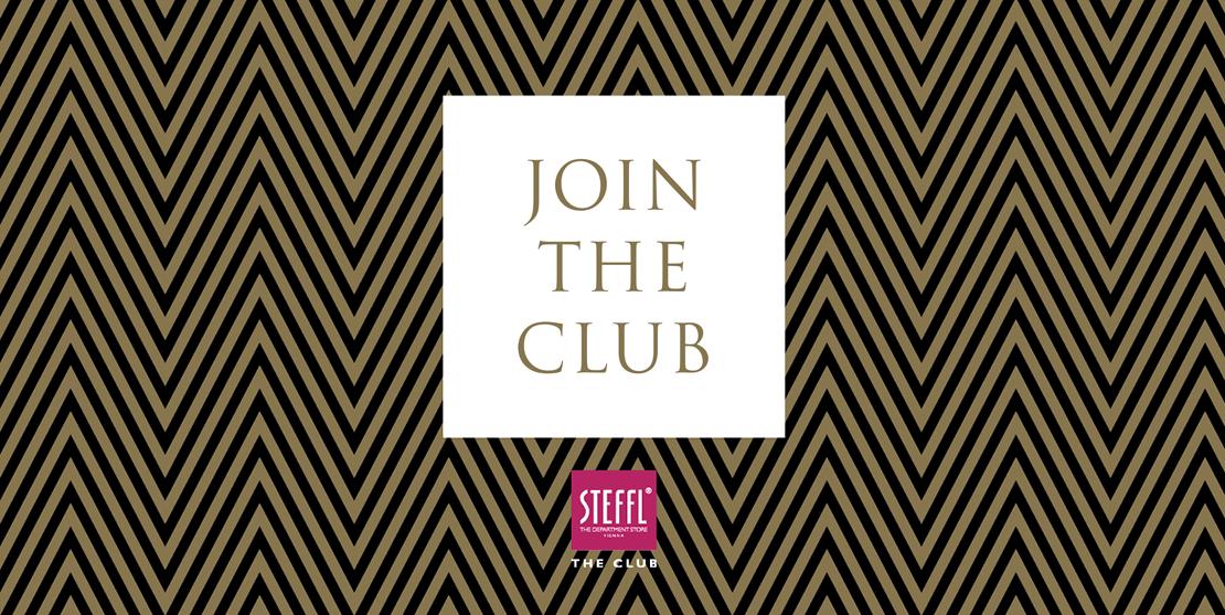 STEFFL THE CLUB
